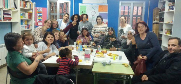 Proyecto KIERO, un nuevo curso lleno de ilusión