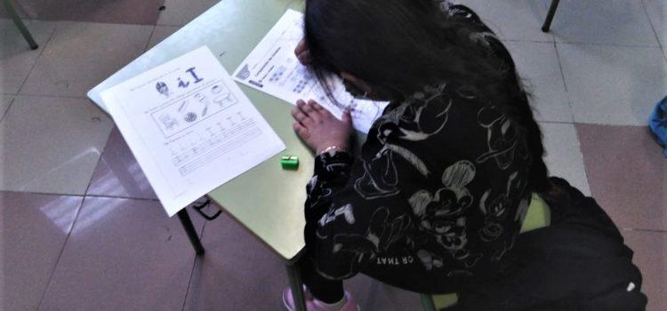 Refuerzo Educativo: más necesario que nunca